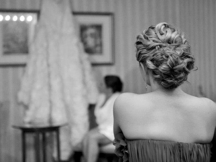 Tmx 1361934571853 575147101035971078289641226705845n Bensalem, Pennsylvania wedding beauty