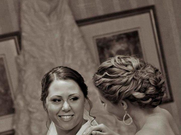 Tmx 1361934573837 59857510103597419214944939537234n Bensalem, Pennsylvania wedding beauty