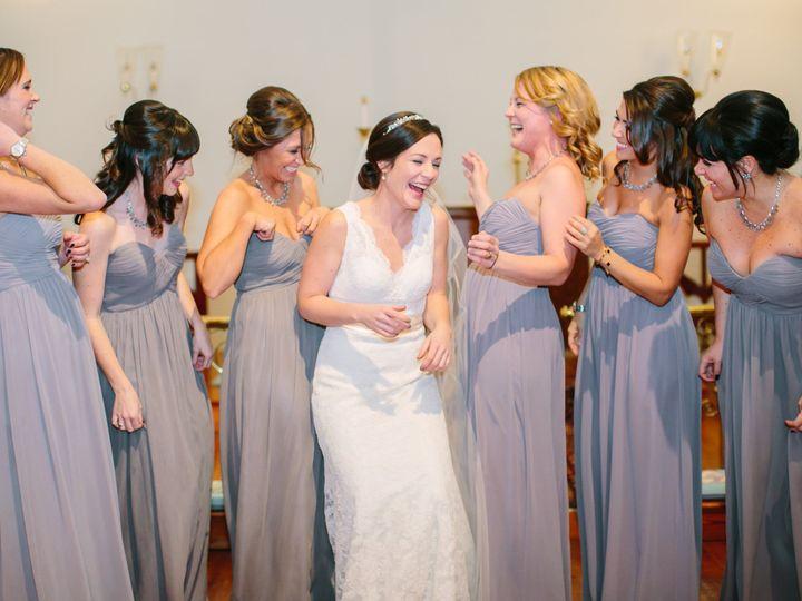 Tmx 1436913066014 Lovelightphotographskatecoreywedding12.31.14  292 Bensalem, Pennsylvania wedding beauty