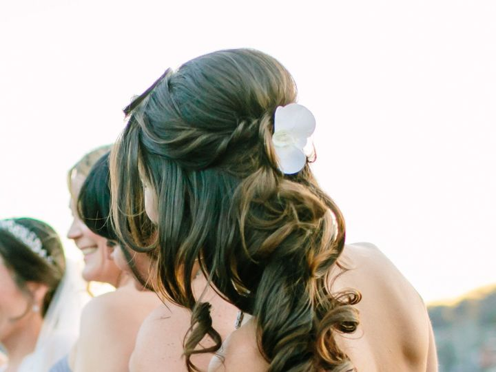 Tmx 1436913334796 Lovelightphotographskatecoreywedding12.31.14  185 Bensalem, Pennsylvania wedding beauty