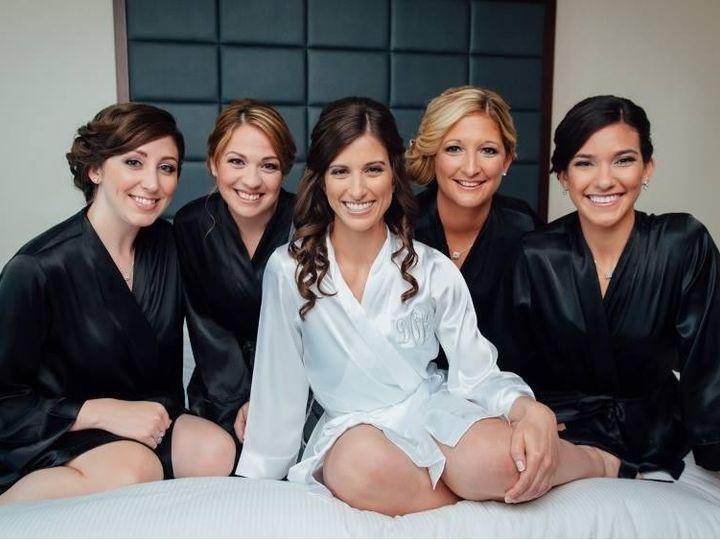 Tmx 1436915937487 Dana Bensalem, Pennsylvania wedding beauty