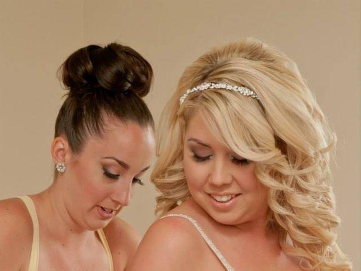 Tmx 1453929307297 11694874101558705315553317516949383270441603n Bensalem, Pennsylvania wedding beauty
