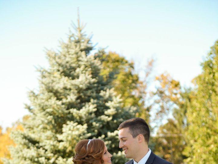 Tmx 1453929701934 11872206101562748935154223993149922698276394o Bensalem, Pennsylvania wedding beauty