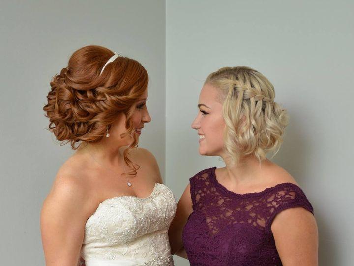 Tmx 1453929767394 12232757101562748374104221231202138520585236o Bensalem, Pennsylvania wedding beauty