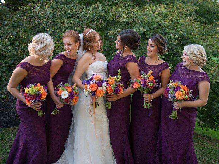 Tmx 1453929808539 12244803101562749545704224026832720008070681o Bensalem, Pennsylvania wedding beauty