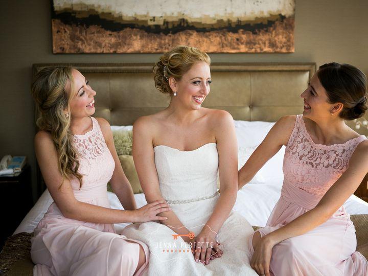 Tmx 1455652751807 Clawson 096 Bensalem, Pennsylvania wedding beauty