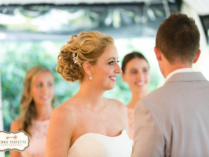 Tmx 1455652837131 Clawson 266 Bensalem, Pennsylvania wedding beauty