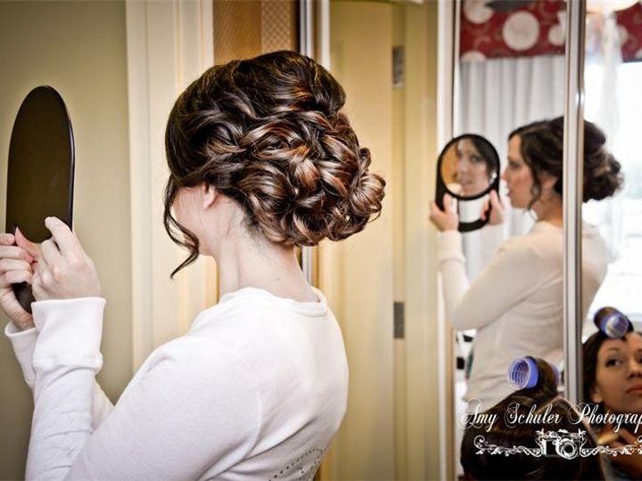 Tmx 1456334950542 13096860464572000024963 Bensalem, Pennsylvania wedding beauty