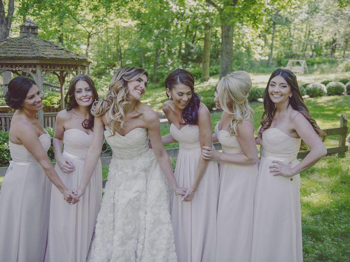 Tmx 1456335312720 Dil0455 Bensalem, Pennsylvania wedding beauty