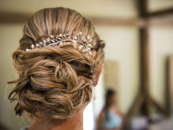 Tmx 1456335479148 08152015 Ww Wedding Brochu 0092 Bensalem, Pennsylvania wedding beauty