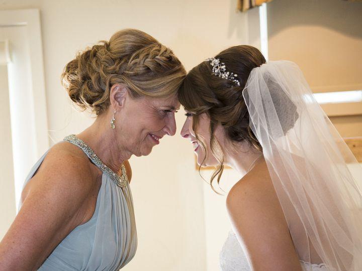 Tmx 1456335547962 08152015 Ww Wedding Brochu 0403 Bensalem, Pennsylvania wedding beauty