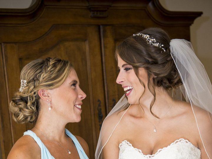 Tmx 1456335570605 08152015 Ww Wedding Brochu 0422 Bensalem, Pennsylvania wedding beauty