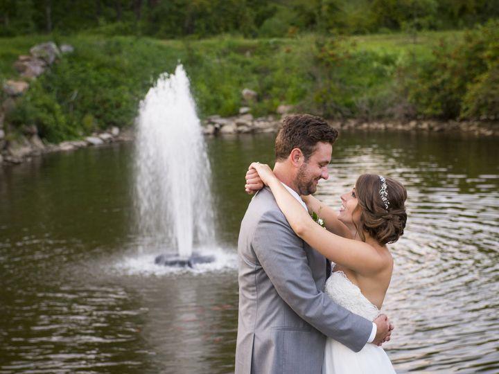 Tmx 1456335636469 08152015 Ww Wedding Brochu 0576 Bensalem, Pennsylvania wedding beauty