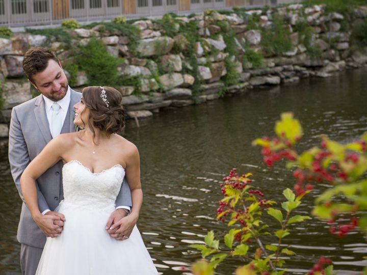 Tmx 1456335667668 08152015 Ww Wedding Brochu 0590 Bensalem, Pennsylvania wedding beauty