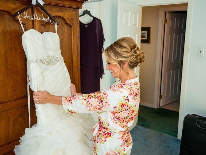 Tmx 1456676772822 11994006101068065038385931088504536o Bensalem, Pennsylvania wedding beauty