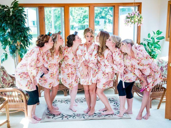 Tmx 1456676838080 12168975101068065045072531644355392o Bensalem, Pennsylvania wedding beauty