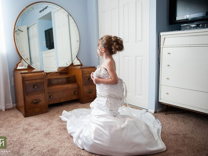 Tmx 1456677149291 91815as 48 Bensalem, Pennsylvania wedding beauty