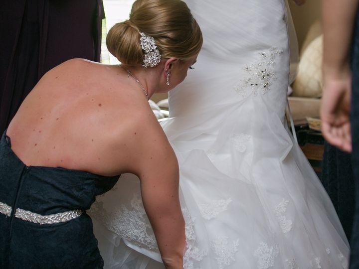 Tmx 1456677503680 1l8a9886 Bensalem, Pennsylvania wedding beauty