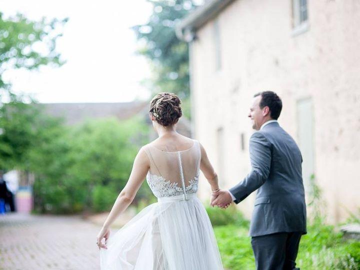 Tmx 1456961790927 934753101543672229854164108403550940167602n Bensalem, Pennsylvania wedding beauty