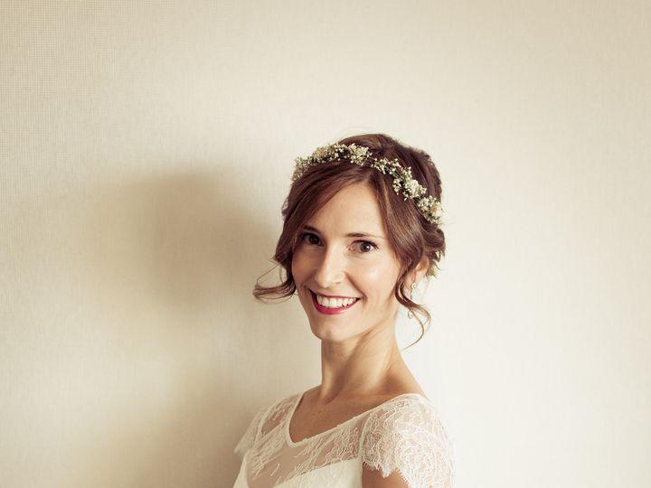 Tmx 1456962199829 0043 Bensalem, Pennsylvania wedding beauty