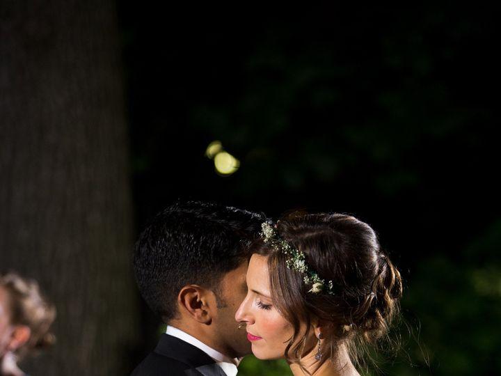 Tmx 1456962200216 0716 Bensalem, Pennsylvania wedding beauty