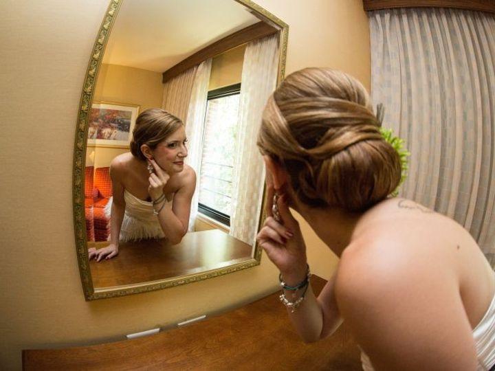 Tmx 1456962301527 Resized0181 Bensalem, Pennsylvania wedding beauty