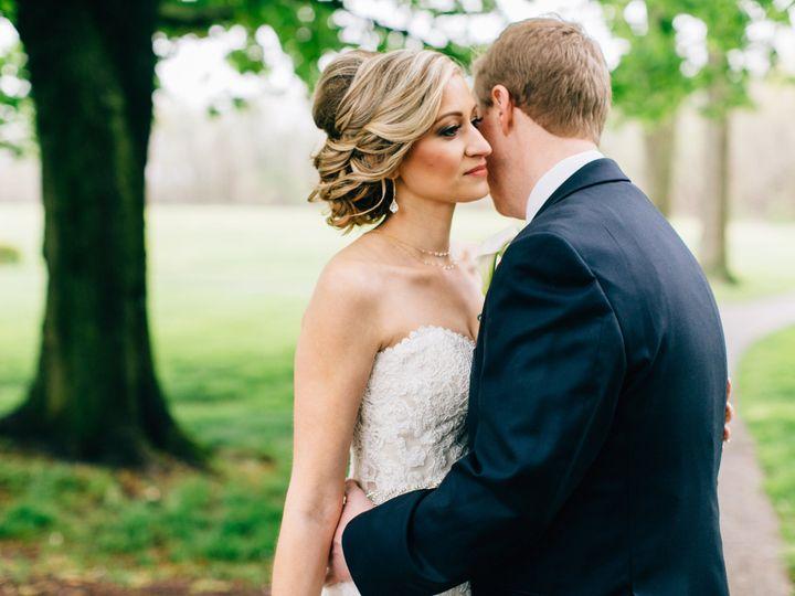 Tmx 1480437877 360944cd36b3f76e SM0149 Bensalem, Pennsylvania wedding beauty