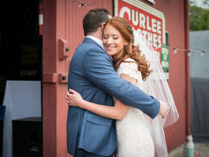 Tmx 1480437974607 Gillian And Darren I Do Gillian And Darren 1 0079 Bensalem, Pennsylvania wedding beauty