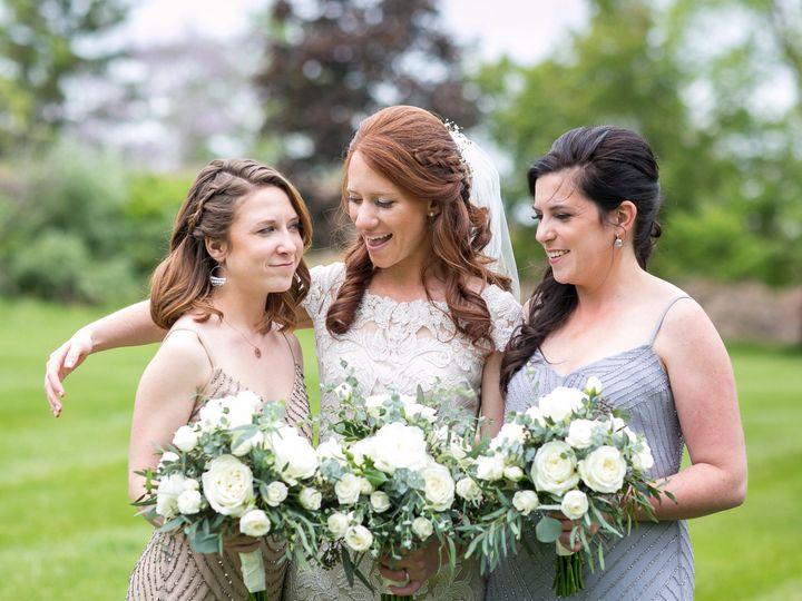 Tmx 1480438019192 Gillian And Darren I Do Gillian And Darren 2 0102 Bensalem, Pennsylvania wedding beauty
