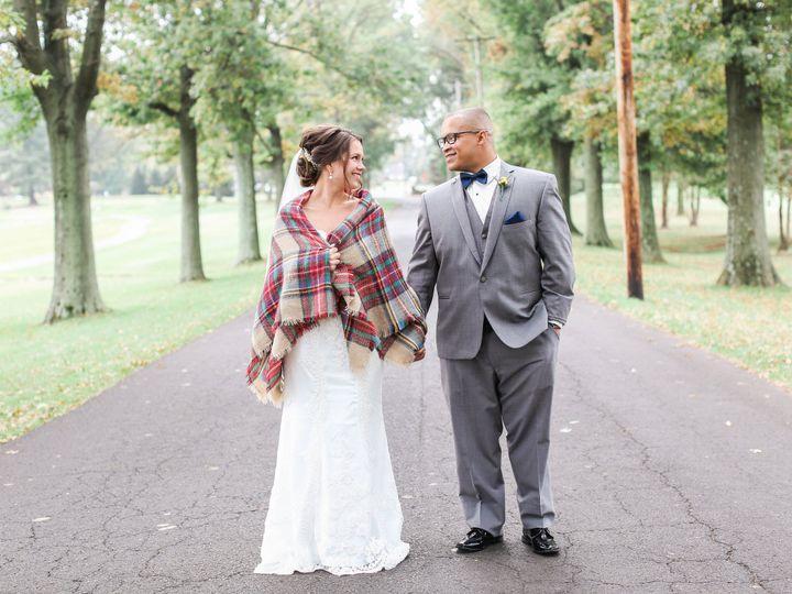 Tmx 1480438563110 Ashley Elliott 03 Portraits 0065 Bensalem, Pennsylvania wedding beauty