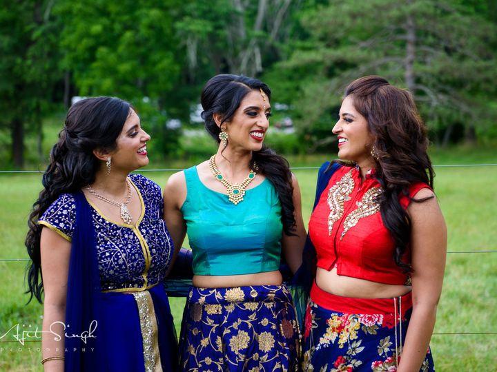 Tmx Asp Ms Sangeet 1038 51 496123 Bensalem, Pennsylvania wedding beauty