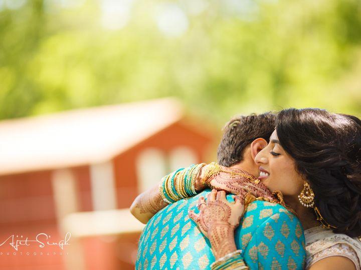 Tmx Asp Ms Wedding 1142 51 496123 Bensalem, Pennsylvania wedding beauty