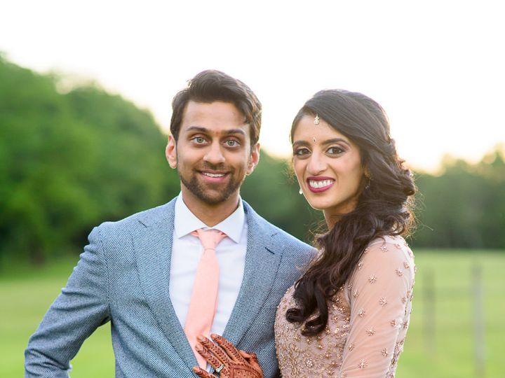 Tmx Asp Ms Wedding 2015 51 496123 Bensalem, Pennsylvania wedding beauty