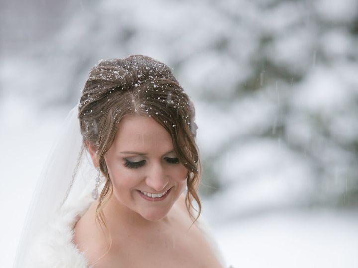 Tmx Beck8720 51 496123 Bensalem, Pennsylvania wedding beauty