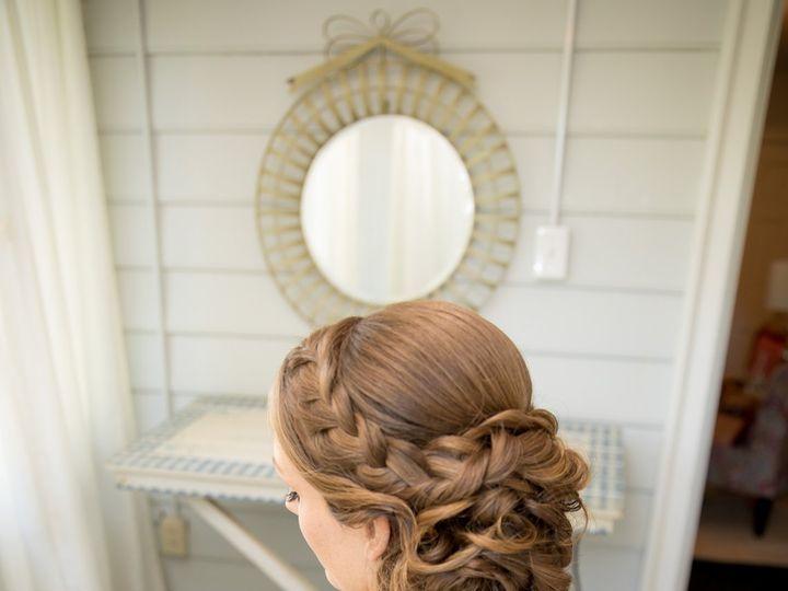 Tmx Chiarello Wedding 93 51 496123 Bensalem, Pennsylvania wedding beauty