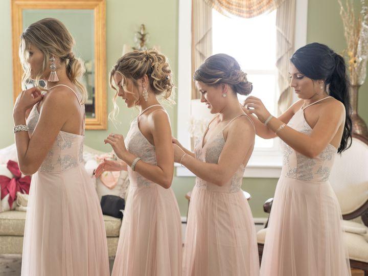 Tmx Cole 1047 51 496123 Bensalem, Pennsylvania wedding beauty