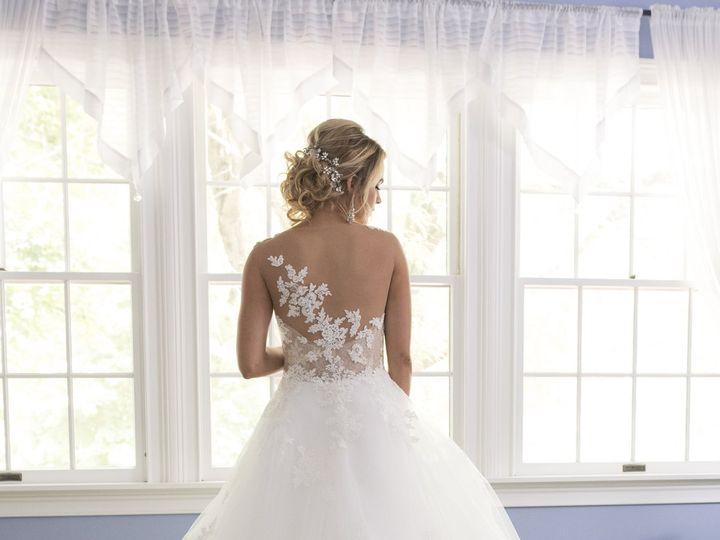 Tmx Cole 1098 51 496123 Bensalem, Pennsylvania wedding beauty