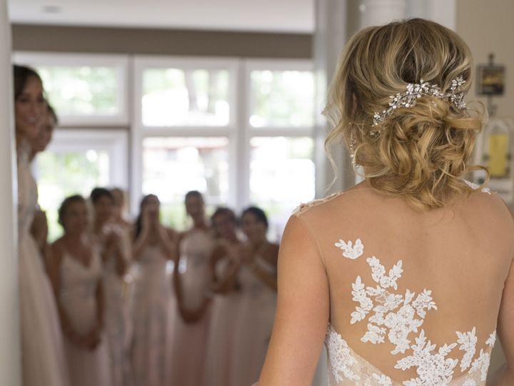 Tmx Cole 1110 51 496123 Bensalem, Pennsylvania wedding beauty