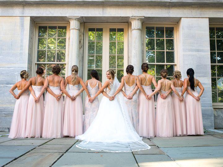 Tmx Cole 4094 51 496123 Bensalem, Pennsylvania wedding beauty