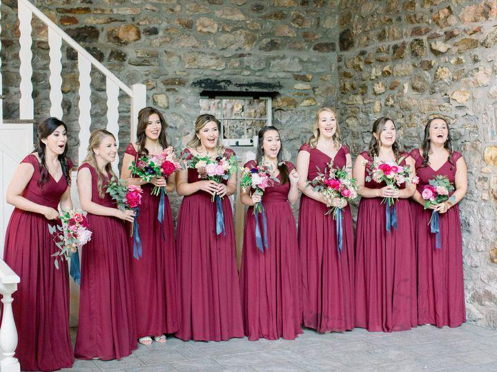 Tmx Haleytonywedding Lfp0197 51 496123 Bensalem, Pennsylvania wedding beauty
