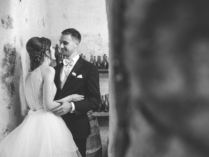 Tmx Image5 51 496123 Bensalem, Pennsylvania wedding beauty