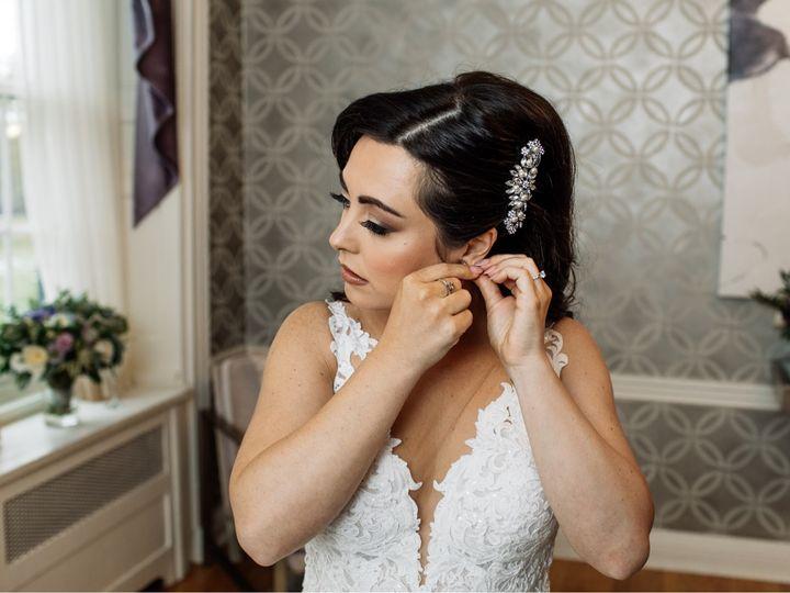 Tmx Img 3387 51 496123 Bensalem, Pennsylvania wedding beauty