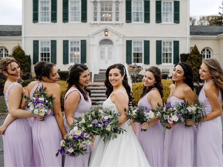 Tmx Img 3421 51 496123 Bensalem, Pennsylvania wedding beauty