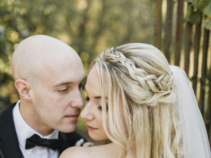 Tmx Jj0399 51 496123 Bensalem, Pennsylvania wedding beauty