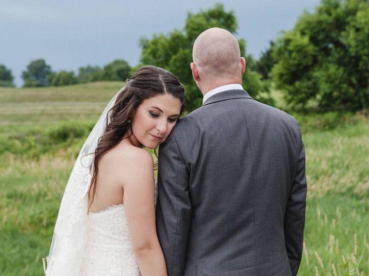 Tmx Katie Photo 3 51 496123 Bensalem, Pennsylvania wedding beauty