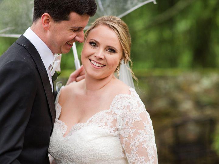 Tmx Lauren Kearns Holly Hedge Wedding 70 51 496123 Bensalem, Pennsylvania wedding beauty