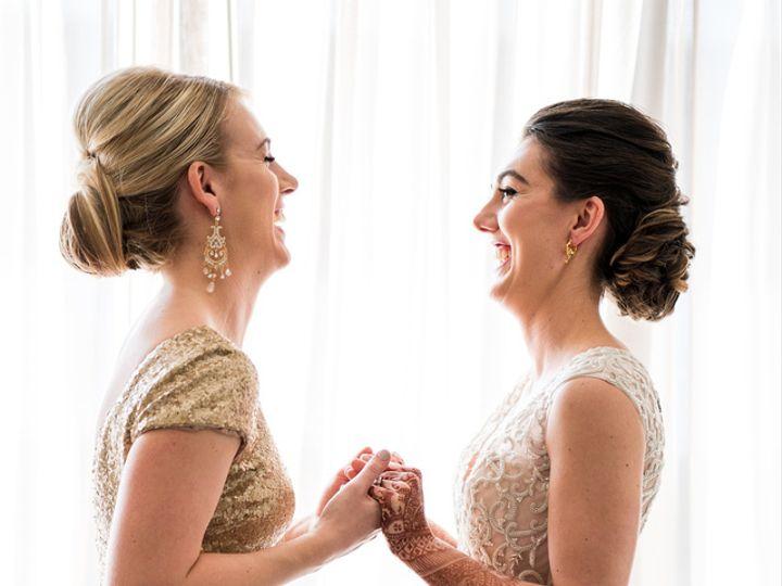 Tmx P2825596182 O721996675 6 51 496123 Bensalem, Pennsylvania wedding beauty