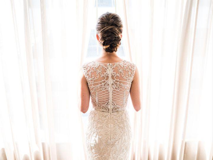 Tmx P2825605986 O721996675 6 51 496123 Bensalem, Pennsylvania wedding beauty