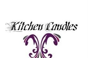 Kitchen Candles