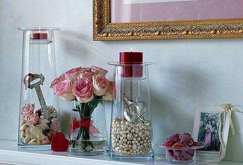 Tmx 1315075280431 Fh10symmetryreminiscentromancebig Bethel wedding florist
